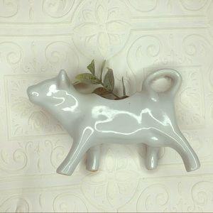Other - Cow Creamer